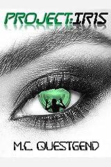 Project: IRIS Kindle Edition