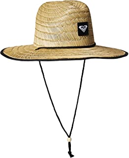 Amazon.com  Quiksilver Boys  Pierside Lifeguard Hat (Little Big Kid ... 203072f7193