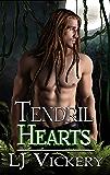 Tendril Hearts (Immortals Book 11)