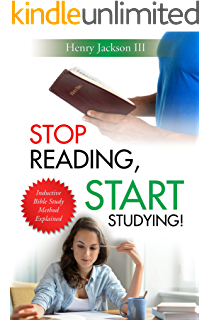The bible blueprint a catholics guide to understanding and stop reading start studying inductive bible study method explained malvernweather Choice Image