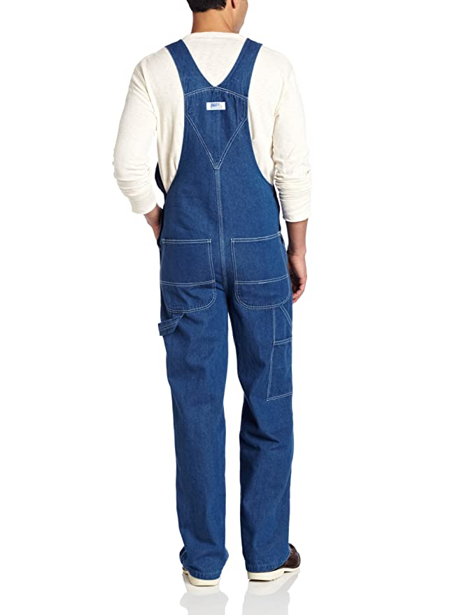 Amazon.com: Liberty Men's Stonewashed Denim Bib Overall: Clothing on house design, house elevations, house building, house construction, house layout, house structure, house models, house painting, house clip art, house rendering, house drawings, house framing, house plants, house blueprints, house roof, house styles, house foundation, house types, house maps, house exterior,