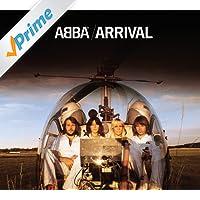 Arrival (Digitally Remastered)
