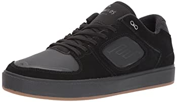 Emerica Men's Reynolds G6