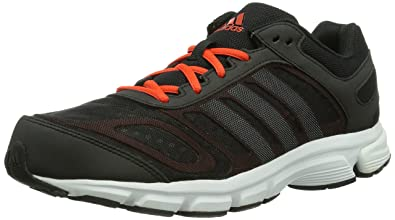 lower price with 86b56 4cfa7 Image Unavailable. Image not available for. Colour  adidas Performance  Exerta 2 M Textile, Mens Running Shoes ...