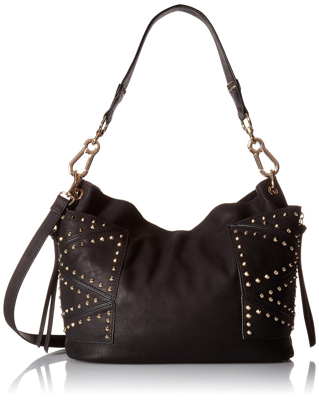 Steve Madden Kyrah Shoulder Handbag