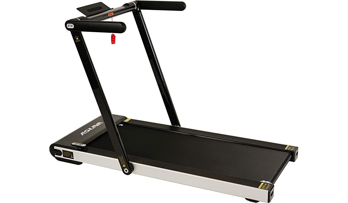 Compact Treadmill Under Bed FAQ