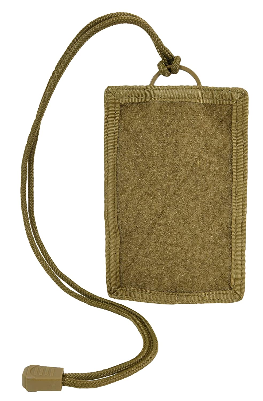 Amazon.com: HAZARD 4 Badger (TM) Cordón para el cuello con ...