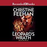 Leopard's Wrath: Leopard Series, Book 12