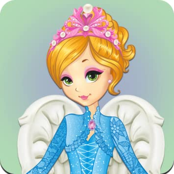 Amazon com: Fairy, Avatar Creator: Appstore for Android