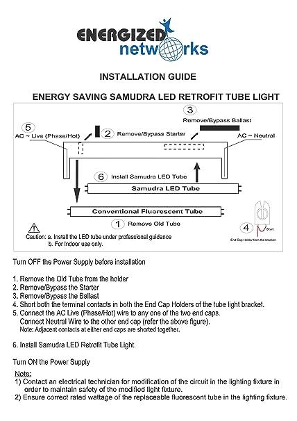 Marvelous Fsl Wiring Diagram Wiring Diagram Wiring 101 Orsalhahutechinfo