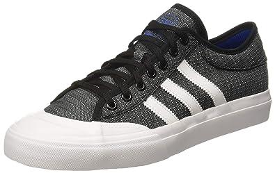 Adidas Mixte Adulte Fitness De MatchcourtChaussures lFKJu13Tc