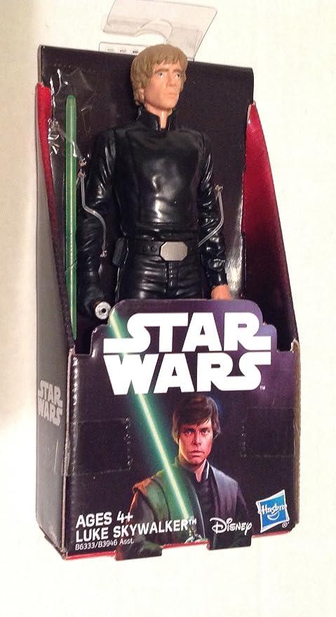 "le retour du Jedi-Luke Skywalker 2015 Star Wars 5.75/"" action figure!"
