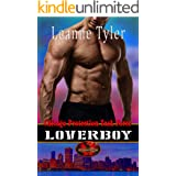 Loverboy: Brotherhood Protectors World (Chicago Protection Task Force Book 3)