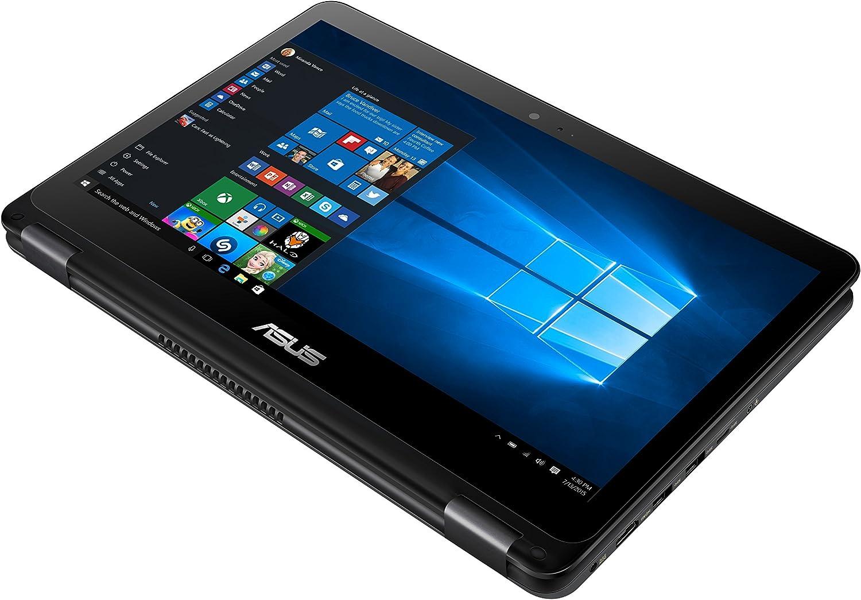 ASUS TP301UA-DW009T - Ordenador portátil de 13.3