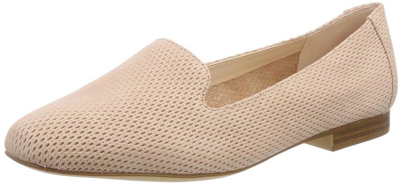 ALDO Schuhe Damen Salvitti Geschlossene Ballerinas  Amazon   Schuhe ALDO ... f81194