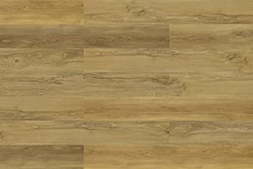 Vinyl Fußboden Eiche ~ Cortex kork parkett eiche europäisch veranatura klick parkettboden