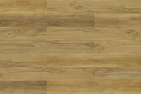 Vinyl Fußboden Eiche ~ Cortex kork parkett eiche europäisch veranatura klick