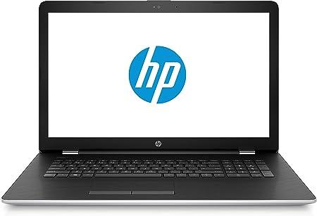HP 17-bs104ng