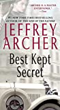 Best Kept Secret (Clifton Chronicles)