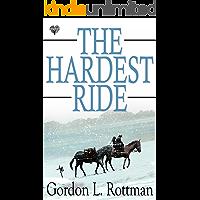 The Hardest Ride