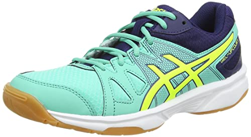 asics gel upcourt donna