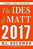 The Ides of Matt 2017