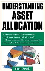 Understanding Asset Allocation