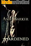 Hardened