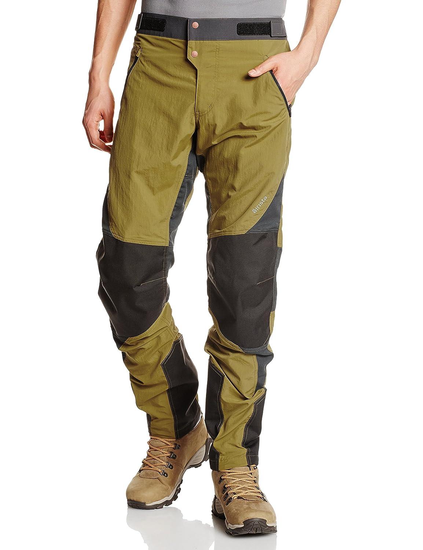 Knee Pad WD Pants
