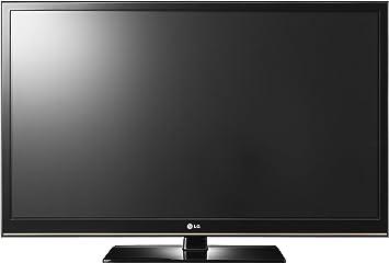 LG 50PV350.AEU - Televisor Plasma Full HD 50 Pulgadas: Amazon ...