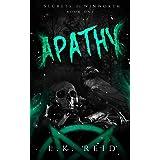 Apathy (Secrets of Winworth Book 1)