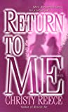 Return to Me: 2