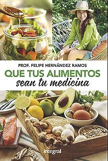 Recetas para mejorar tus enzimas eBook: Beatriz Troyano ...