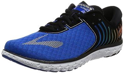 9d1536c8bcf Brooks Men s PureFlow 6 Running Shoe  Brooks  Amazon.ca  Shoes ...