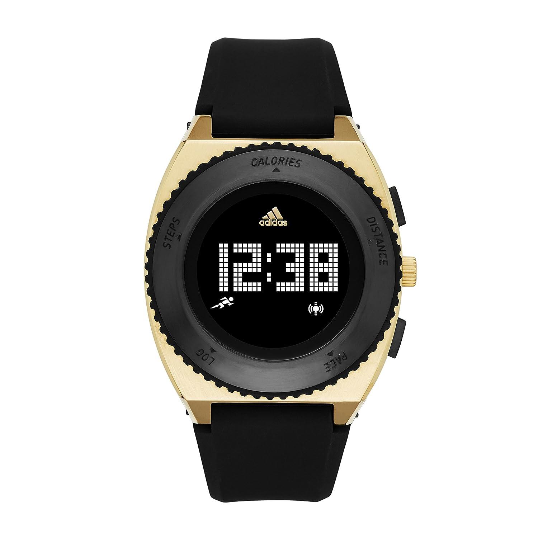 Adidas Performance Herren-Uhren ADP3190