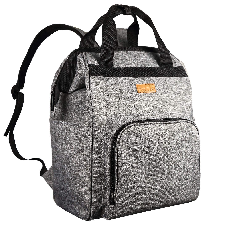 9f88decad1 Amazon.com   Diaper Bag Backpack