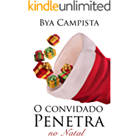 O Convidado Penetra no Natal