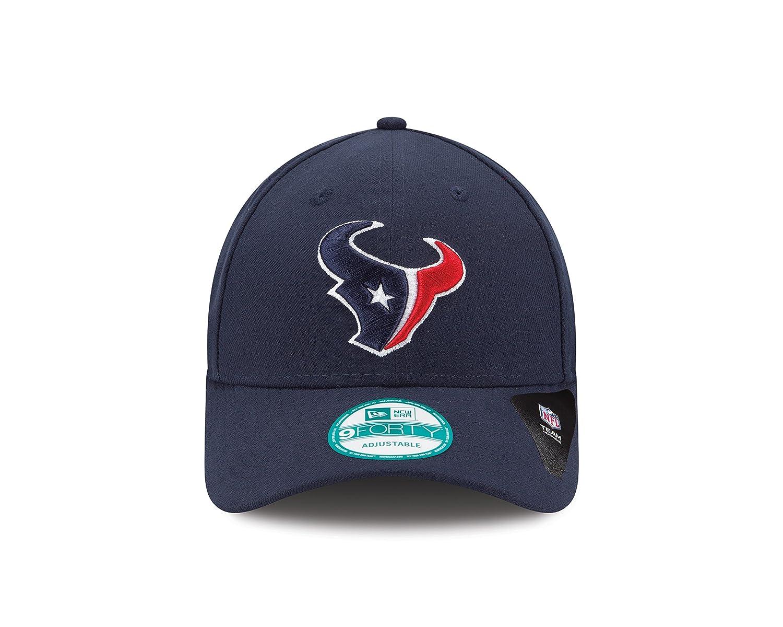 New Era Cap Houston Texans