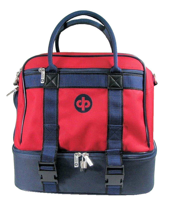 Drakes Pride Midi Bowls Bag B4248