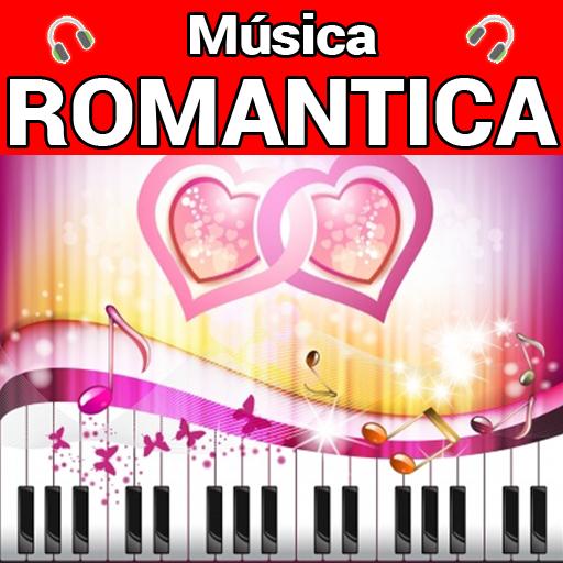 Musica Romantica Canciones De Amor En Espanol Y En Ingles Con Las
