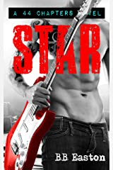 Star (44 Chapters Book 3) Kindle Edition