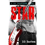 Star (Sex/Life Book 3)