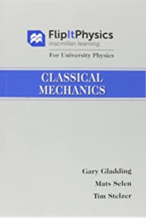 Student study guide with solutions for vector calculus corey flipitphysics for university physics classical mechanics volume one fandeluxe Images