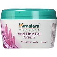 Himalaya Herbals Anti Hair Fall Cream, 100ml