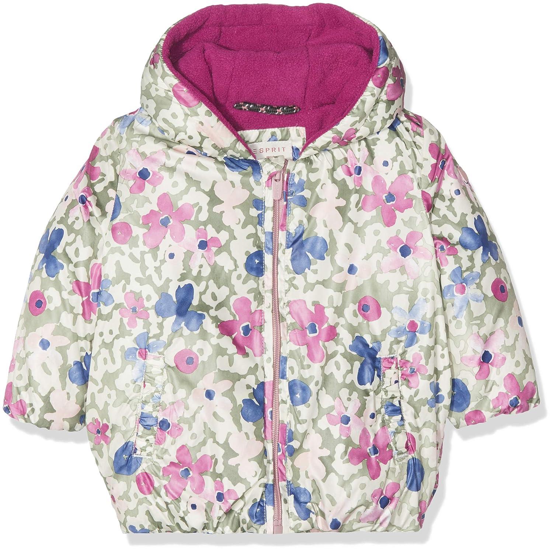 Esprit Kids Outdoor Jacket For Girl, Chaqueta para Bebés RM4203109