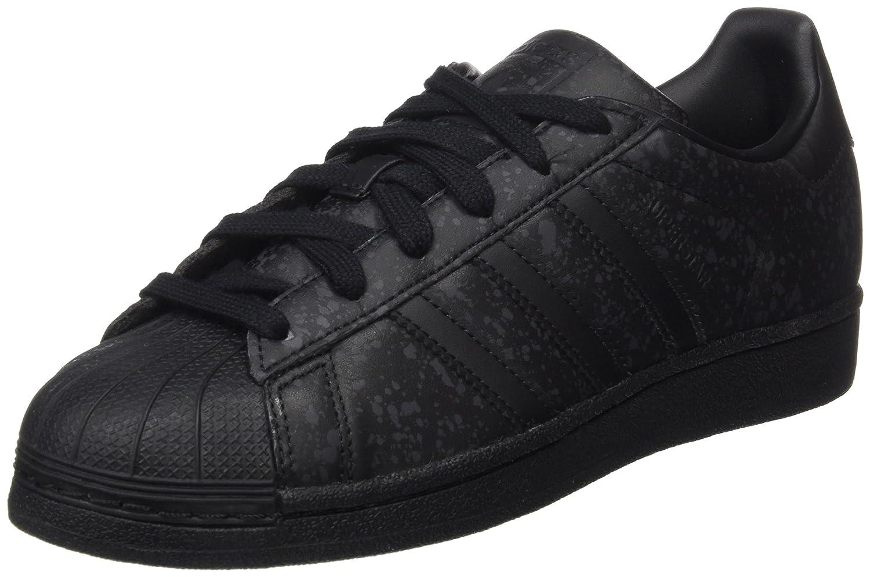 Adidas Damen äußerst ar W By9174 Turnschuhe