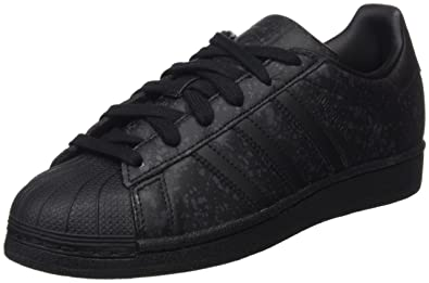 adidas superstar w by9174 donne scarpe alla moda.