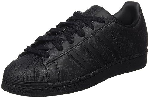 05d496de7f6 adidas Superstar