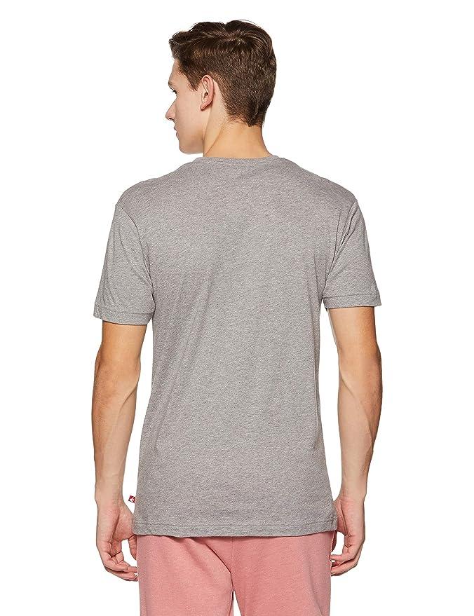 fa824e4efe7 Jockey Men's Cotton Inner T-Shirt: Amazon.in: Clothing & Accessories