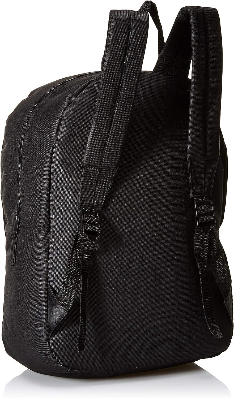 FOCO NCAA Unisex 2015 Sport Backpack